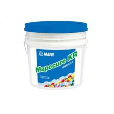 마페큐어 KR (양생제)